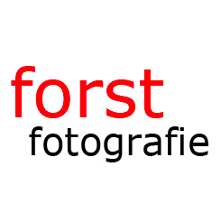 forstfotografie.blog logo